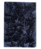 RugStudio presents Mat The Basics Dubai Navy Area Rug