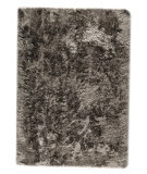 RugStudio presents Mat The Basics Dubai Silver Area Rug