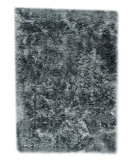 RugStudio presents Mat The Basics Dubai Turquoise Area Rug