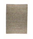 RugStudio presents MAT The Basics Gothland White/Multi Area Rug