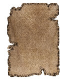 RugStudio presents Mat Vintage Jalwa 3 Light Beige Hand-Tufted, Good Quality Area Rug