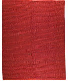 RugStudio presents MAT The Basics Ladhak Fd-04 Hand-Knotted, Good Quality Area Rug