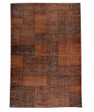 RugStudio presents Mat The Basics Lina Terra Woven Area Rug