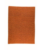 RugStudio presents MAT The Basics London Mix Orange Area Rug