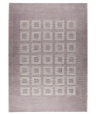 RugStudio presents MAT The Basics Marmara Grey Area Rug
