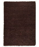 RugStudio presents MAT The Basics Berber Brown Area Rug