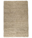 RugStudio presents MAT The Basics Berber Cinereous Area Rug