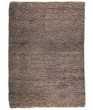 RugStudio presents MAT The Basics Berber Dim Gray Area Rug