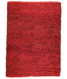 RugStudio presents MAT The Basics Berber Fd-04 Area Rug