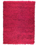 RugStudio presents MAT The Basics Berber Fd-05 Area Rug