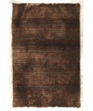 RugStudio presents MAT The Basics Delhi Brown Area Rug
