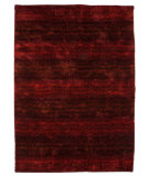 RugStudio presents MAT The Basics Delhi Red Area Rug