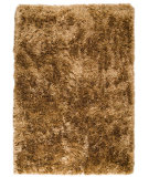 RugStudio presents MAT The Basics Dubai Hazelnut Area Rug