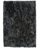 RugStudio presents MAT The Basics Dubai Licorice Area Rug