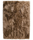 RugStudio presents MAT The Basics Dubai Tiramisu Area Rug