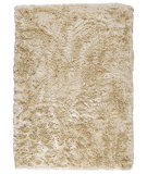 RugStudio presents MAT The Basics Dubai Vanilla Area Rug