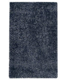 RugStudio presents MAT The Basics Malibu Blue Area Rug