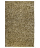 RugStudio presents MAT The Basics Malibu Cream Area Rug