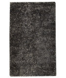 RugStudio presents MAT The Basics Malibu Grey/Charcoal Area Rug