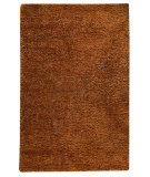 RugStudio presents MAT The Basics Malibu Orange Area Rug