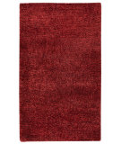 RugStudio presents MAT The Basics Malibu Red Area Rug