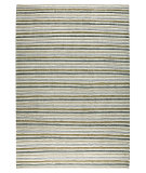 RugStudio presents MAT The Basics Manchester Natural/Multi Hand-Knotted, Good Quality Area Rug