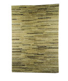 RugStudio presents MAT The Basics Mat Mix Earthtones Area Rug
