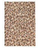 RugStudio presents MAT The Basics Optima Natural Hand-Tufted, Good Quality Area Rug