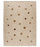 RugStudio presents MAT The Basics Springfield Natural Hand-Tufted, Good Quality Area Rug