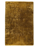 RugStudio presents MAT The Basics Sunshine Deep Gold Area Rug