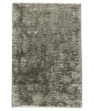 RugStudio presents MAT The Basics Sunshine Silver Woven Area Rug