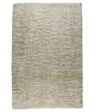 RugStudio presents MAT The Basics Sunshine White Area Rug