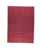 RugStudio presents MAT The Basics Tokyo Red/Rust Area Rug