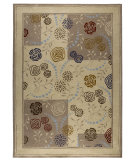RugStudio presents MAT The Basics Toronto Beige Hand-Tufted, Good Quality Area Rug