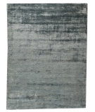 RugStudio presents Mat The Basics Platinum Aqua Area Rug