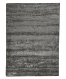 RugStudio presents Mat The Basics Platinum Dark Grey Area Rug