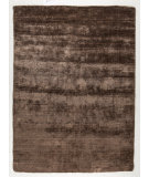 RugStudio presents Mat The Basics Platinum Fuchsia Area Rug