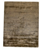 RugStudio presents Mat The Basics Platinum Khaki Area Rug