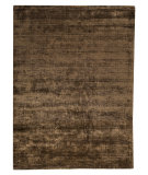 RugStudio presents Mat The Basics Platinum Mocha Area Rug
