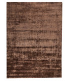 RugStudio presents Mat The Basics Platinum Plum Area Rug