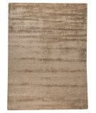 RugStudio presents Mat The Basics Platinum Sand Area Rug