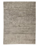 RugStudio presents Mat The Basics Platinum Silver Area Rug