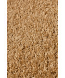 RugStudio presents MAT Orange Roca Palo Beige Hand-Tufted, Good Quality Area Rug