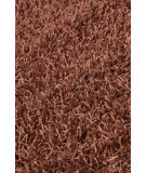 RugStudio presents MAT Orange Roca Palo Lilac Hand-Tufted, Good Quality Area Rug