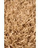 RugStudio presents MAT Orange Roca Palo Vanilla Woven Area Rug