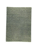 RugStudio presents MAT The Basics Shanghai Mix Beige Woven Area Rug
