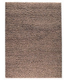 RugStudio presents MAT The Basics Square Brown Woven Area Rug