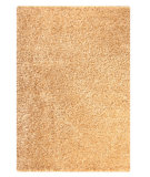 RugStudio presents MAT Orange Solo Twilight Beige Woven Area Rug