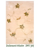 RugStudio presents MER Enchantment EN01 Ivory Hand-Tufted, Better Quality Area Rug