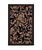 RugStudio presents Mohawk Select Terrace Bayfront 15100-15111 Machine Woven, Good Quality Area Rug